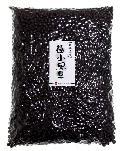 極小黒豆 1kg