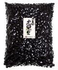 光黒豆 1kg