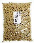 鶴の子大豆 1kg