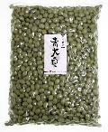 青大豆 1kg