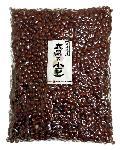北海道産 大納言小豆 1kg