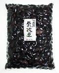 紫花豆 1kg
