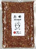 赤米(国産) 1kg