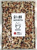 彩り膳(国産) 5kg(1kg×5)