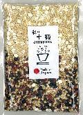 彩り十穀(国産) 150g