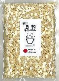 彩り五穀(国産) 1kg