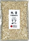 丸麦(国産) 1kg
