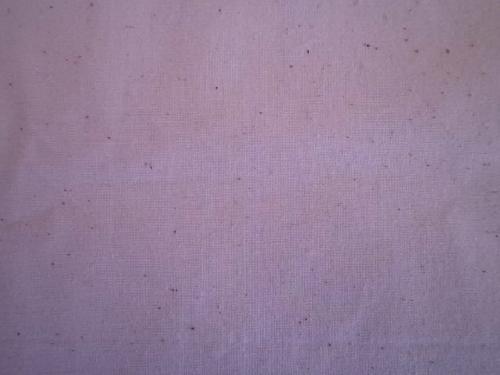 綿かす入りコットン M3591