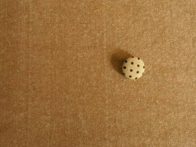 ベージュ杢 パイル生地 M4683