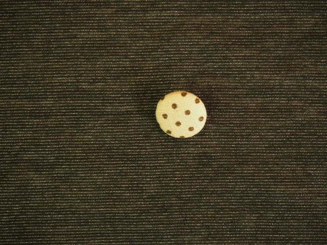 ギンラメ 天竺 クロ M9638