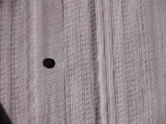 柄編みスパン オフ