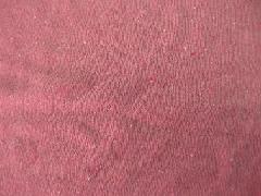 ネップ天竺 ピンク系 M3173