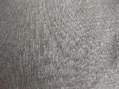ジャズネップ天竺 ベージュ M3267