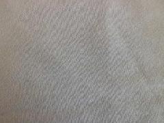 ソフトウラケ ホワイト 3358