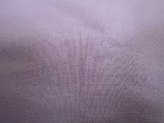 スパンフライス ベージュ M3585