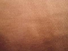 ウラケ起毛 ピンク M3583