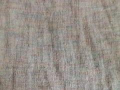 ミックスカラー接結 猫足 M4036