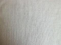 16/2天竺  キナリ M4267
