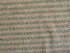 ラフィー天竺 ビンテージミント M4371