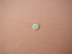 スパンテレコ ピンク M0791