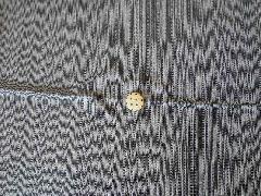 楊柳調コードレーン サックス 508160