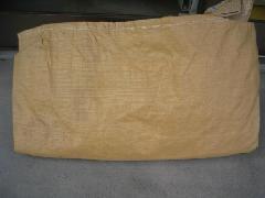 1トン土嚢袋(10枚入)