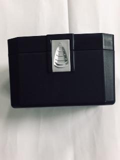 KING マルチビームライト用取替(予備)バッテリー