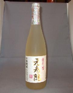 【芋焼酎】 元老院 25度 鹿児島 720ml