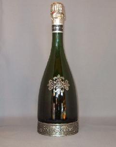 【スパークリングワイン】セグラビューダス ブリュット・レゼルバ・エレダード 12度 750ml