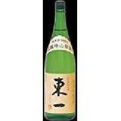東一 特別純米酒 1800m