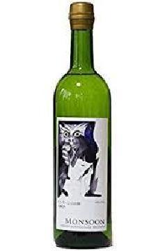 笑四季 モンスーン 貴醸酒 720m