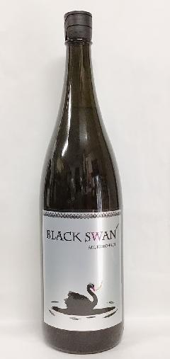 BLACK SWAN(ブラックスワン) 1.8L