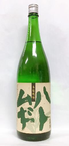 篠崎 ハトムギ25° 1.8L