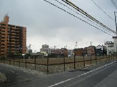 【名古屋市内】某アパート