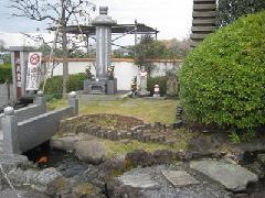 総武霊園(千葉県)