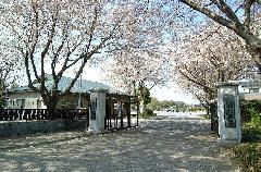 岩槻北陵霊園(埼玉県岩槻区)