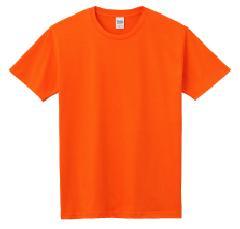 Printstar 00084-BDT スタンダ−ドTシャツ