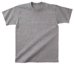 Printstar 00076-JT 日本製Tシャツ
