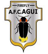AFC AGUI