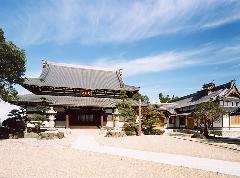 大香山 桂林寺