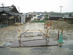 OMソーラー「お日様たっぷりの家」4
