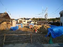 OMソーラー「お日様たっぷりの家」5