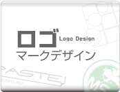 ロゴ マークデザイン