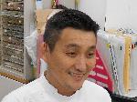大阪市 福島区 北区 肩こり 腰痛 骨盤矯正 耳つぼダイエット