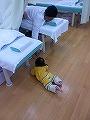 福島区 整骨院 肩こり 腰痛