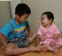 大阪市福島区 耳つぼダイエット 肩こり 腰痛 スポーツ障害