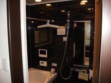 TOTO サザナ システムバスルーム