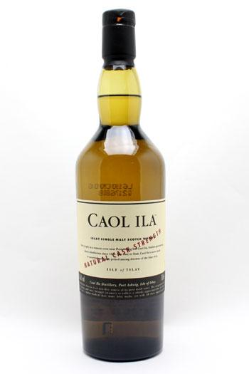 カリラ カスクストレングス 59.5度 正規品