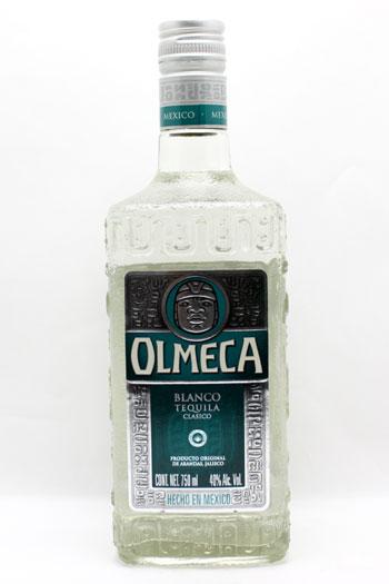 オルメカ・ホワイト 750ml