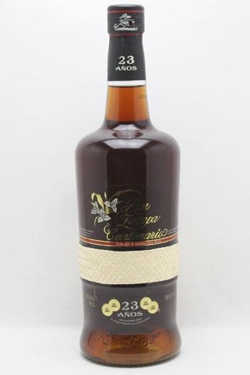 ロンサカパ・センテナリオ(ニュ−ボトル)